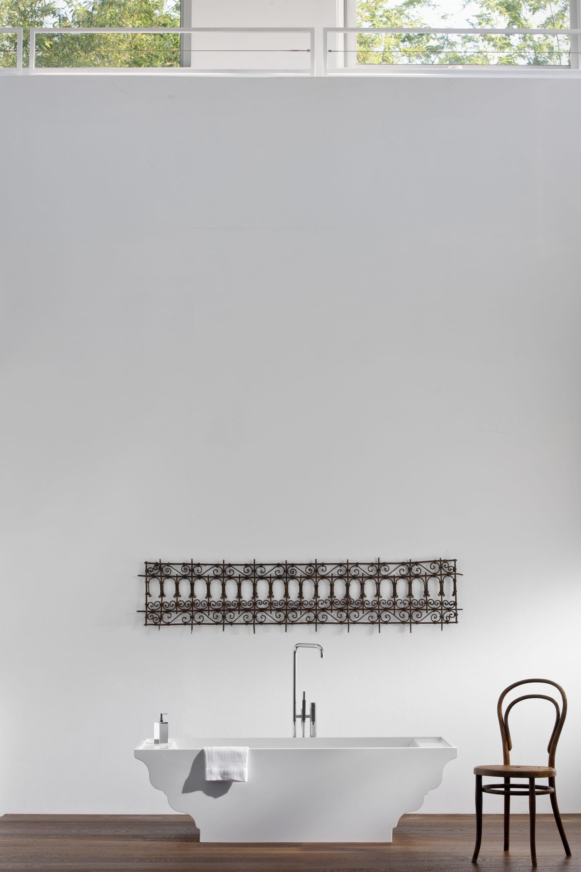 Architetto carlo dal bianco per rapsel vasca grandtour fotografo brescia ottavio tomasini - Grand tour bagno ...