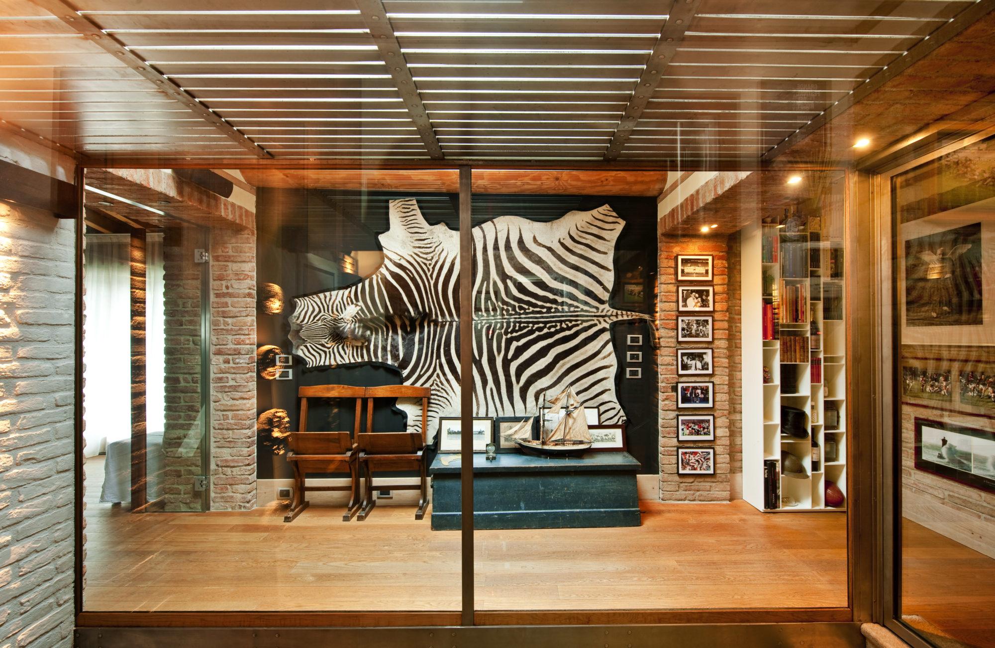 Casa di campagna interno fotografo brescia ottavio tomasini for Case pitturate interni foto
