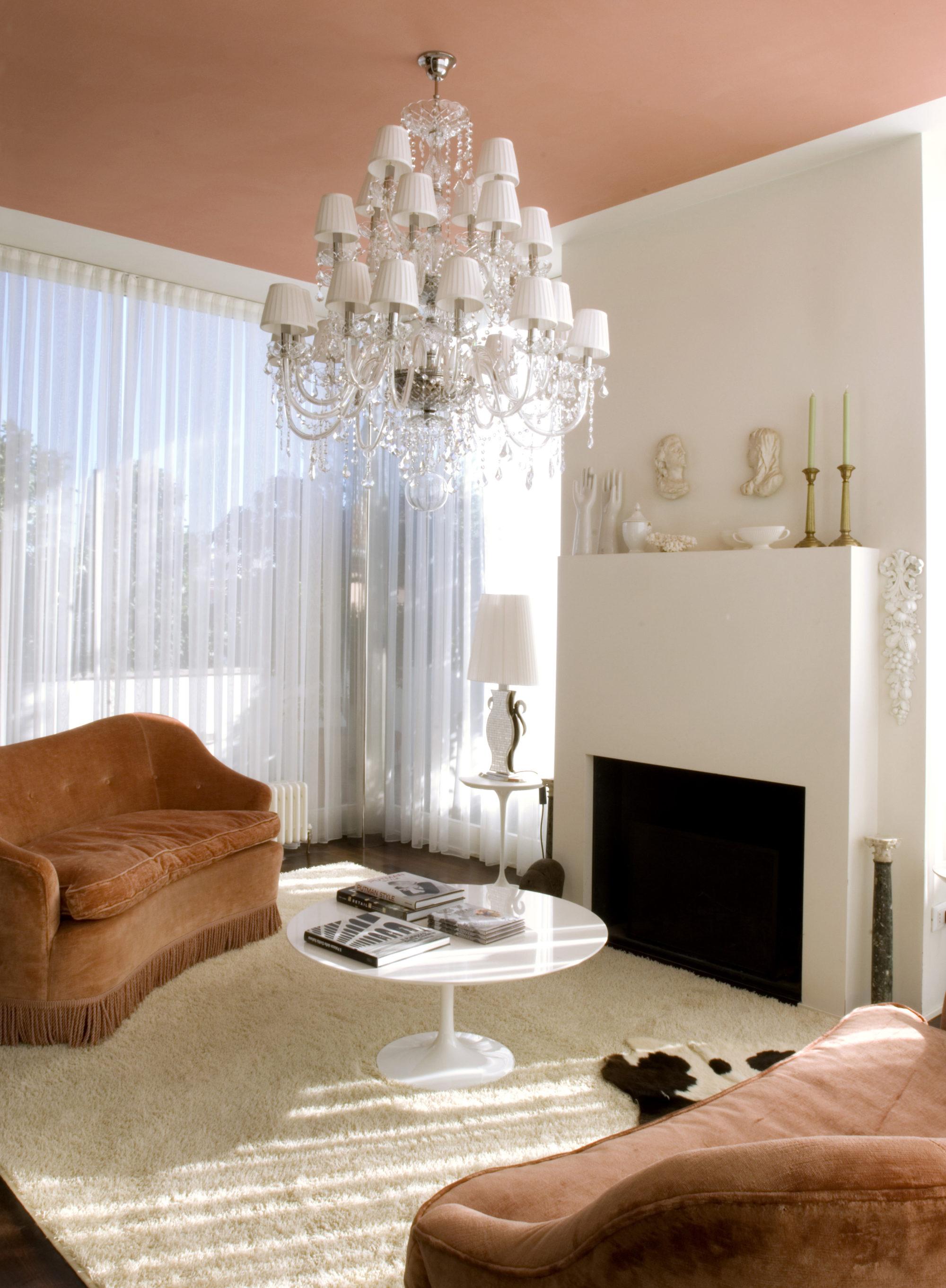Casa dal bianco soggiorno fotografo brescia ottavio for Design interni brescia