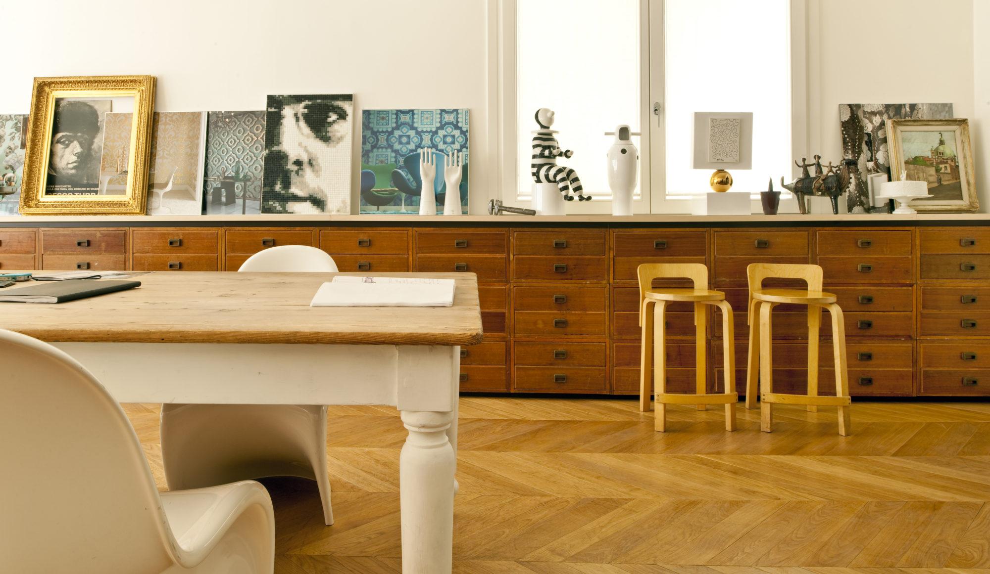 Architetto carlo dal bianco studio fotografo brescia for Architetto arredamento interni