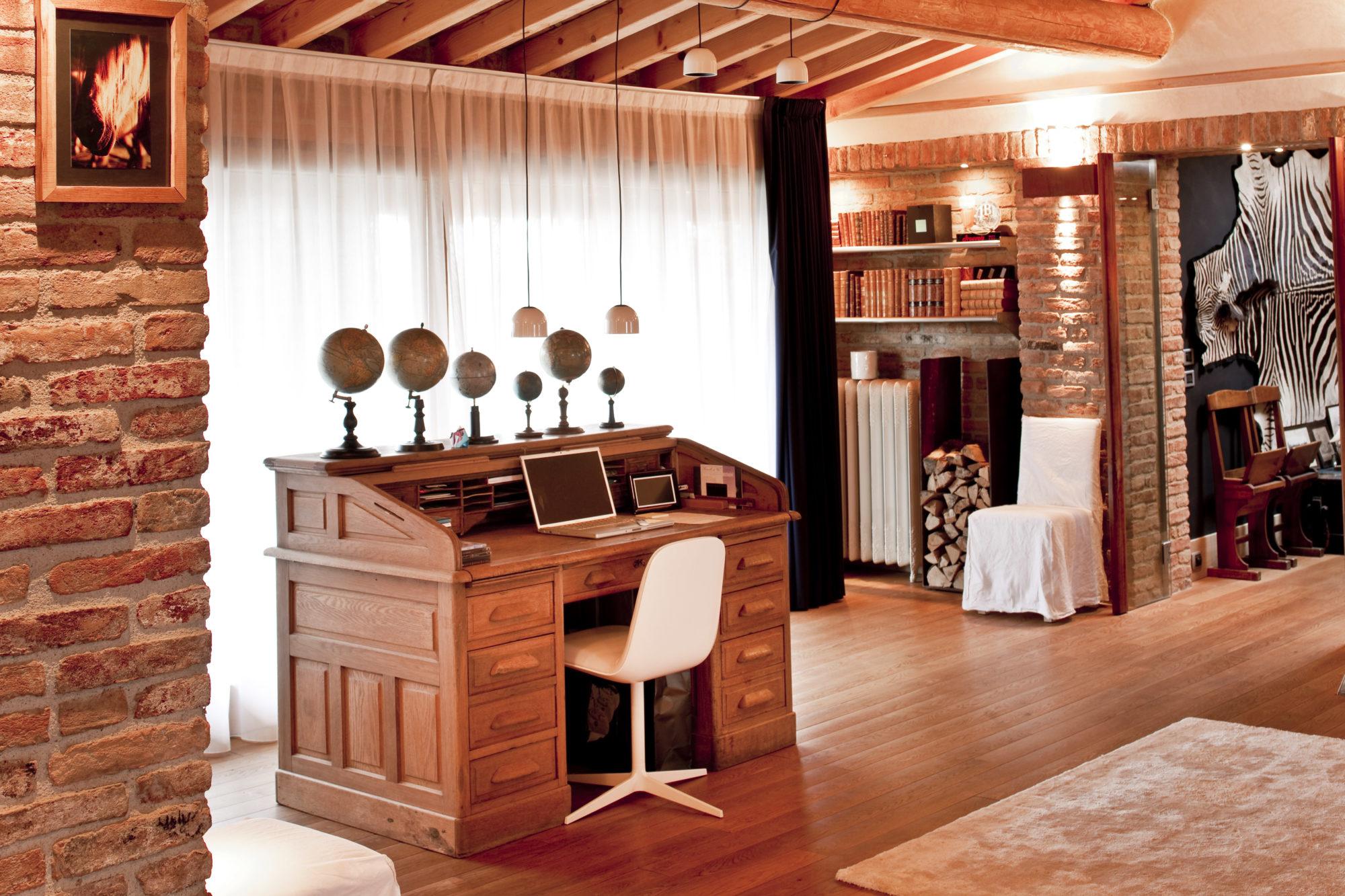 Arredamento interni casa di campagna arredamento casa for Arredamento casa interni