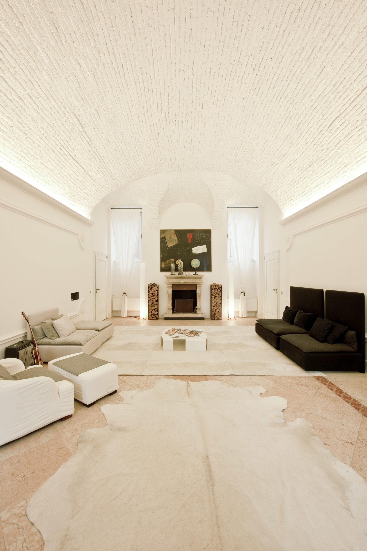 Casa di campagna fotografo brescia ottavio tomasini for Case di campagna foto