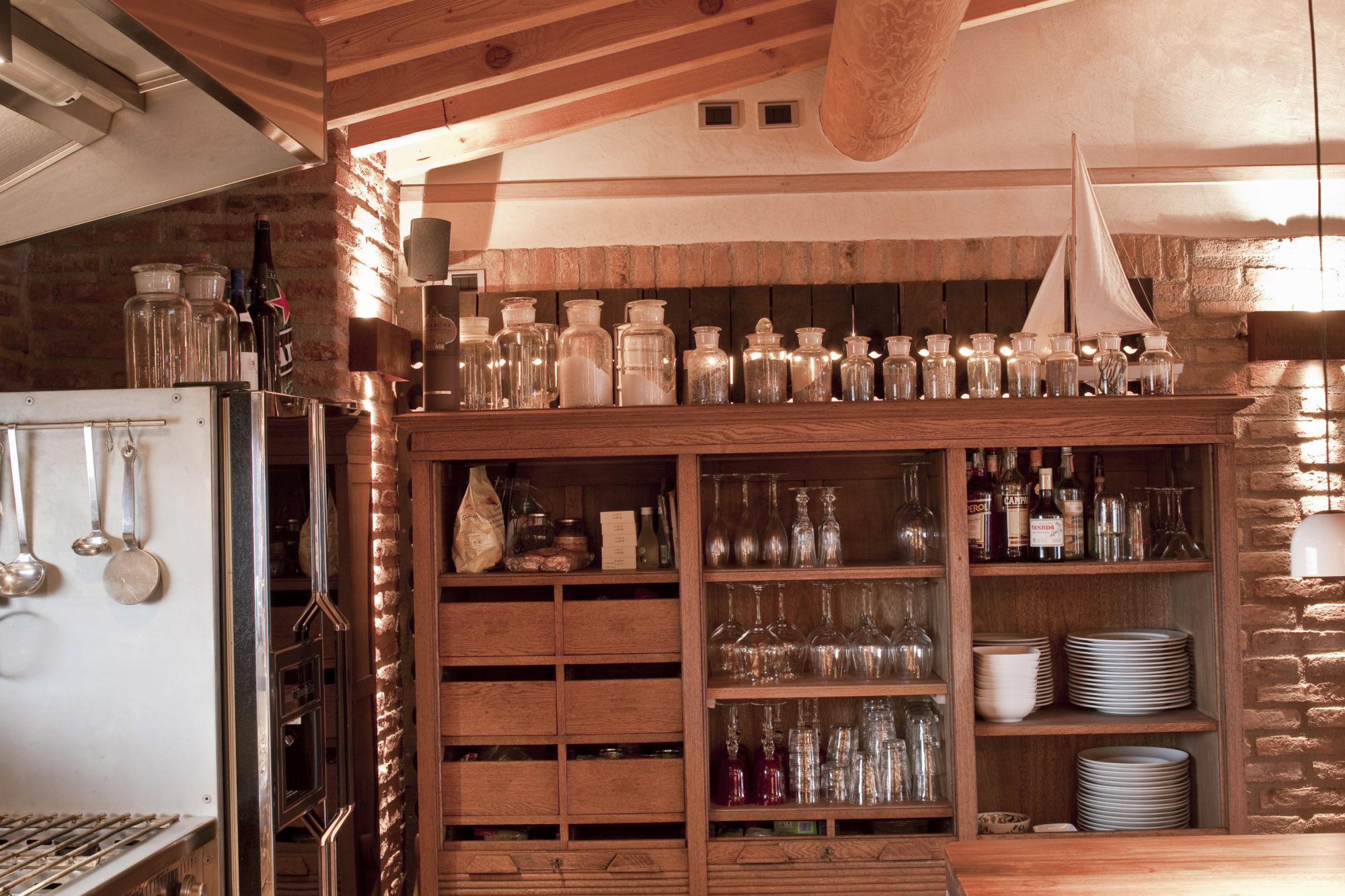 Case di campagna interni fabulous realx foto di casa di for Interno della casa di campagna francese