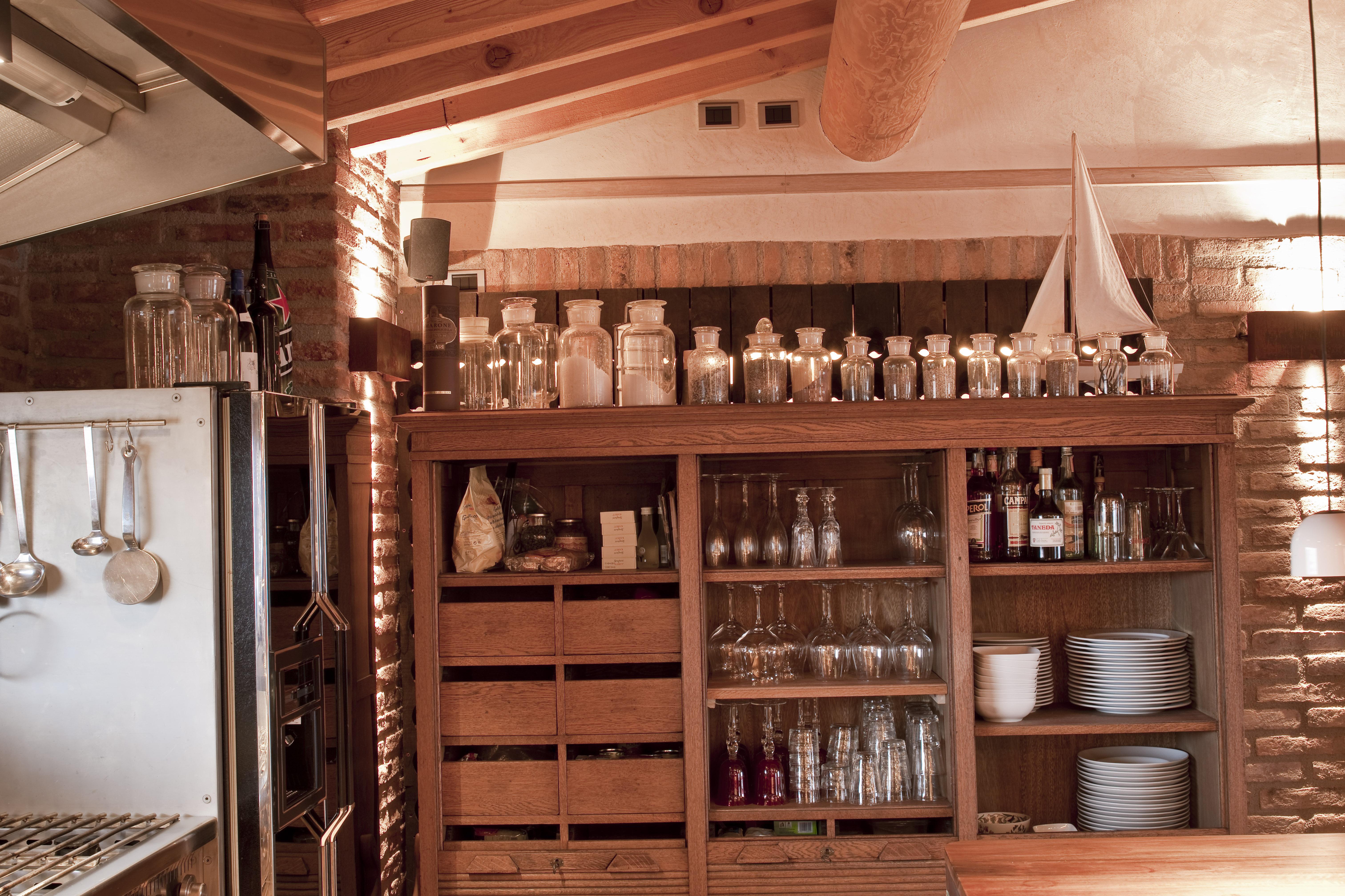 Credenza Per Casa Di Campagna : Casa di campagna interno fotografo brescia ottavio tomasini