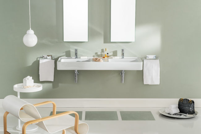 Catalogo Rapsel, accessori bagno