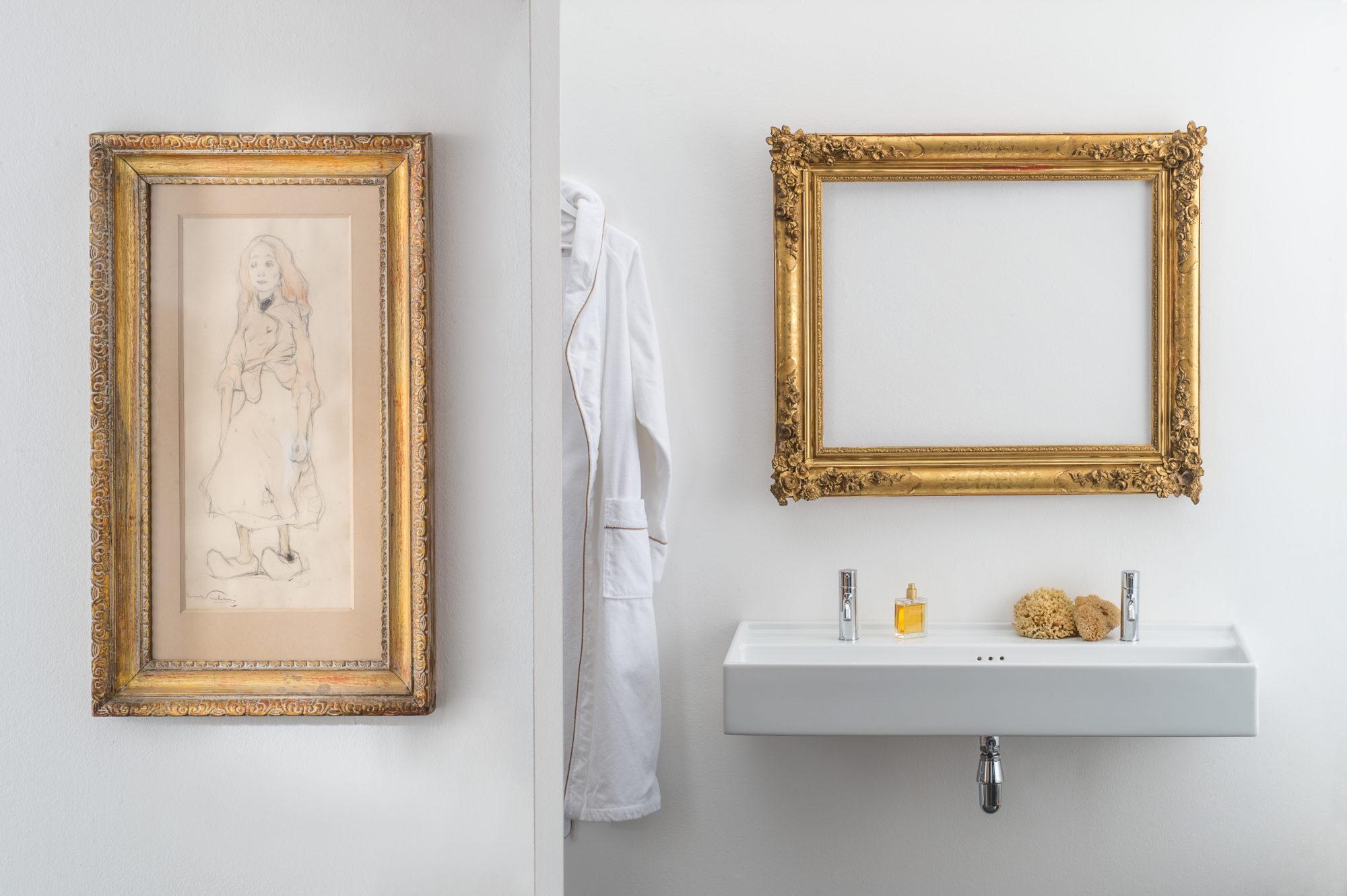 Catalogo rapsel accessori bagno fotografo brescia ottavio tomasini