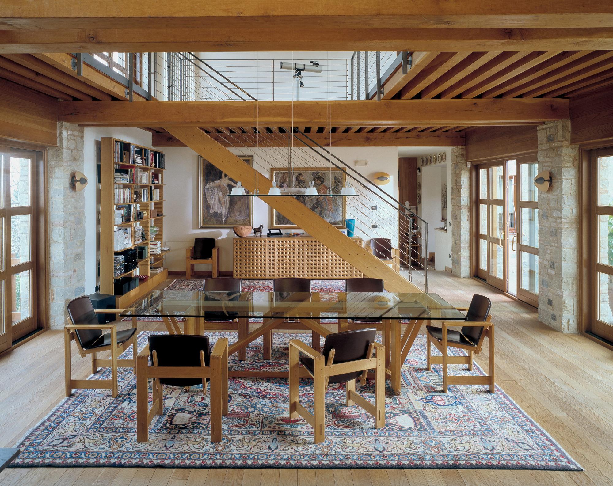Arredamento di interni fotografo brescia ottavio tomasini for Arredamento architettura interni