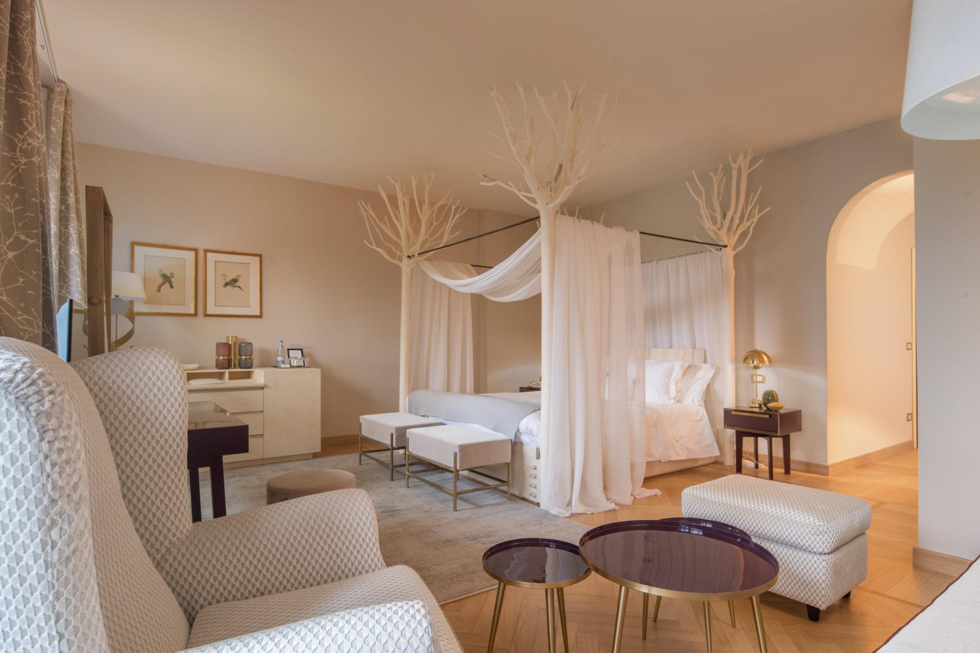Arredamento camera da letto fotografo brescia ottavio for Arredamento architettura interni