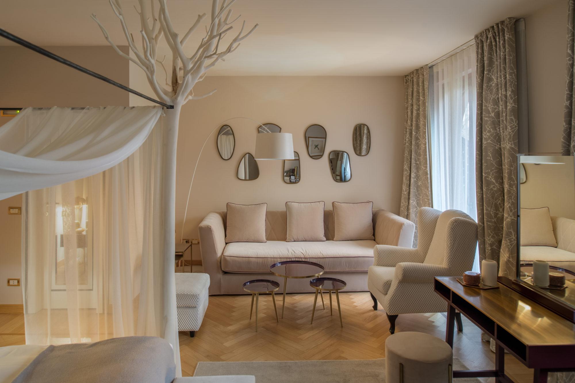 Arredamento camera da letto fotografo brescia ottavio for Arredamento camera da letto design