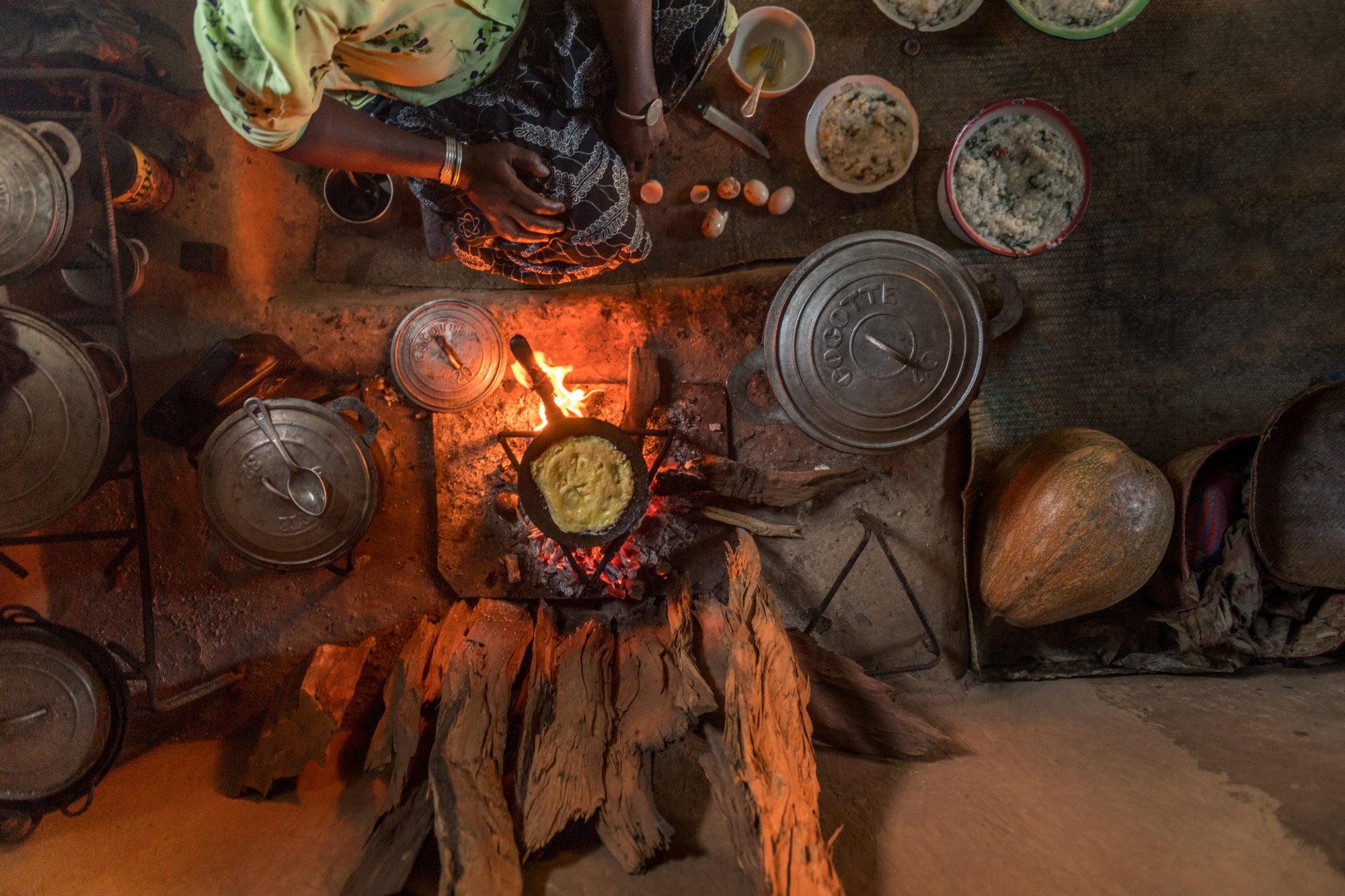 Cucina all 39 interno di una casa fotografo brescia ottavio for Interno di una casa