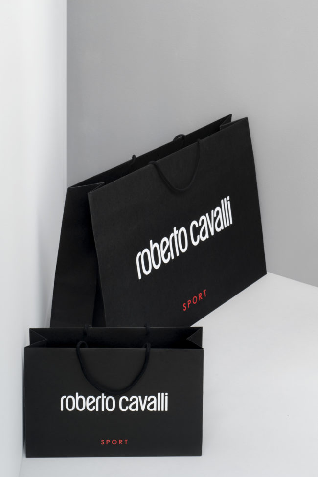 Dabrazzi Packaging